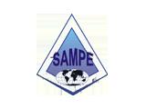 http://www.sampe.de/