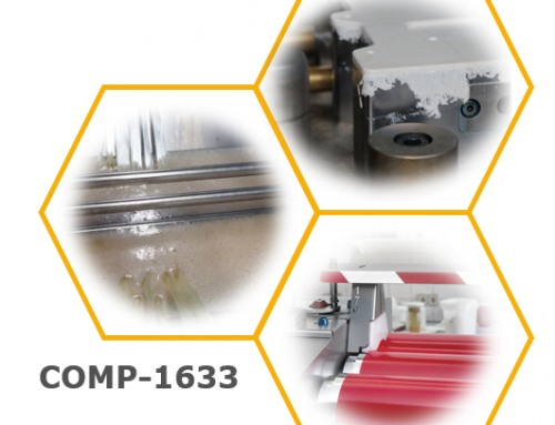 COMP-1633