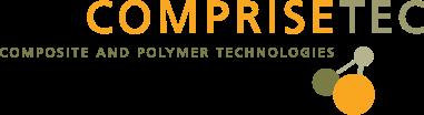 CompriseTec Logo